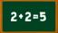 64px-MATHFREAK.png